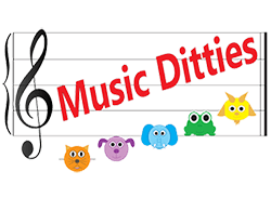 Music-Ditties-Logo-Responsive